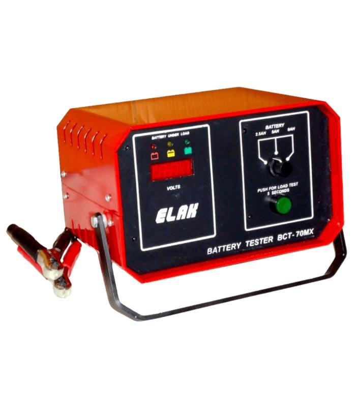Elak BCT70MX | Kalro Trades